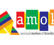 Annual Melee of Kindness