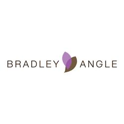 Bradley Angle