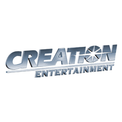 Creation Entertainment