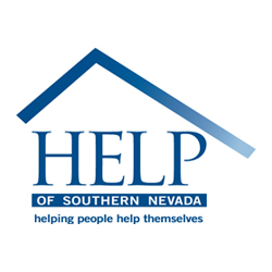 HELP of Southern Nevada
