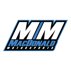 MacDonald Motorsports
