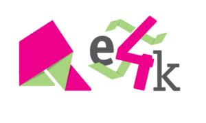 E4K short