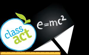 RA_classacts_logo_CMYK