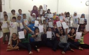 AMOK_Jakarta_Orphanage_2
