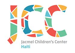 Jacmel Children's Center