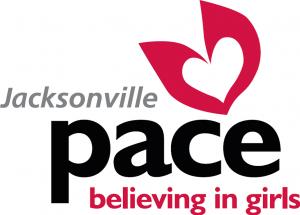 PACE_Jax_Logo