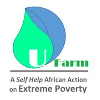 Uganda Community Farm