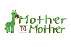 mother-to-mother-logo