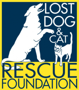 lost_dog_&_cat_rescue_foundation_logo