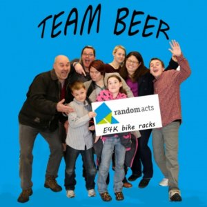 Teambeer_final-57042294cd899