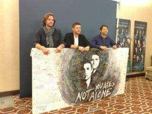 yana_banner_signing