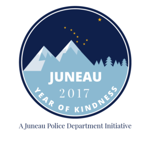 Juneau Year of Kindness