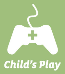 Child's Play logo