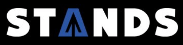 stands logo