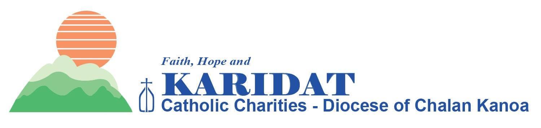 Karidat logo