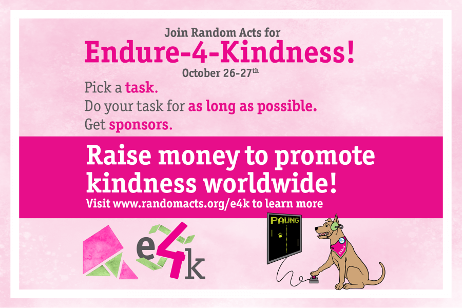 how to join E4K