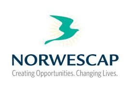 Norwescap Logo