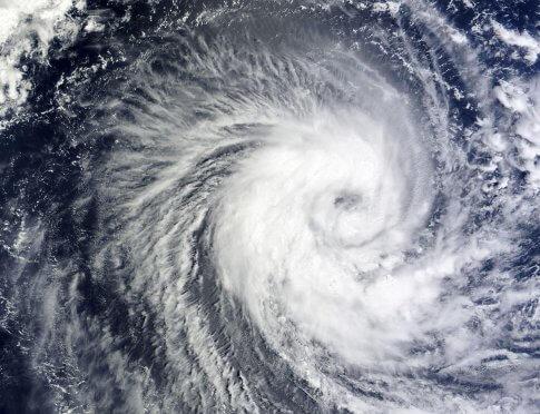 Hurricane Clip Art