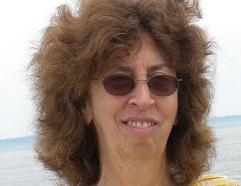 Susan Markowitz