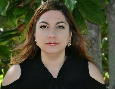 Carmen Natschke