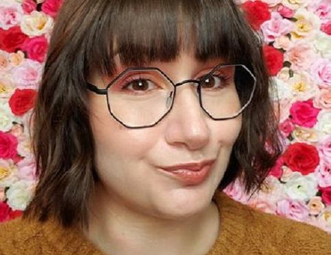 Iliana Habib