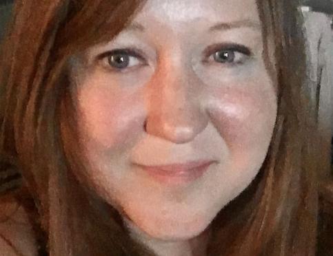 Kathryn Roach