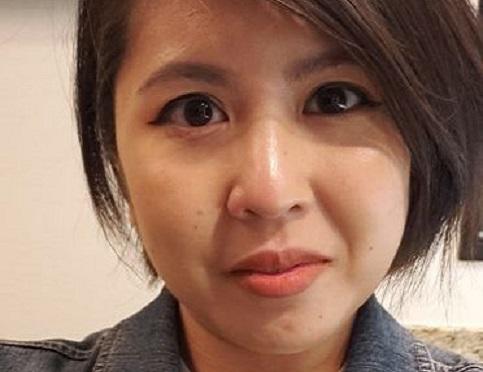 Stephanie Han
