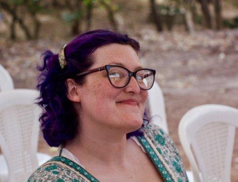 Heather Fath-Azam