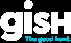 GISHl