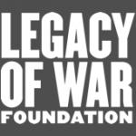 Legacy of War logo