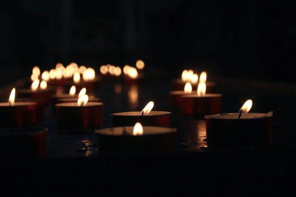 candle vigil image