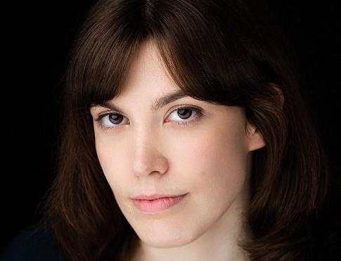 Francesca Abbondanza-Bergeron
