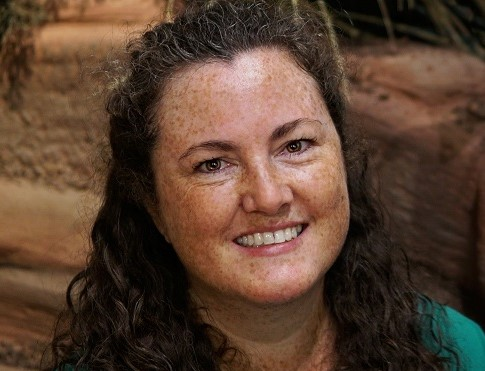 Cathy Klingler